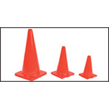 ConeSafety