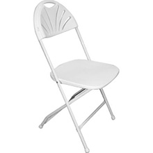 chair-fanback-white